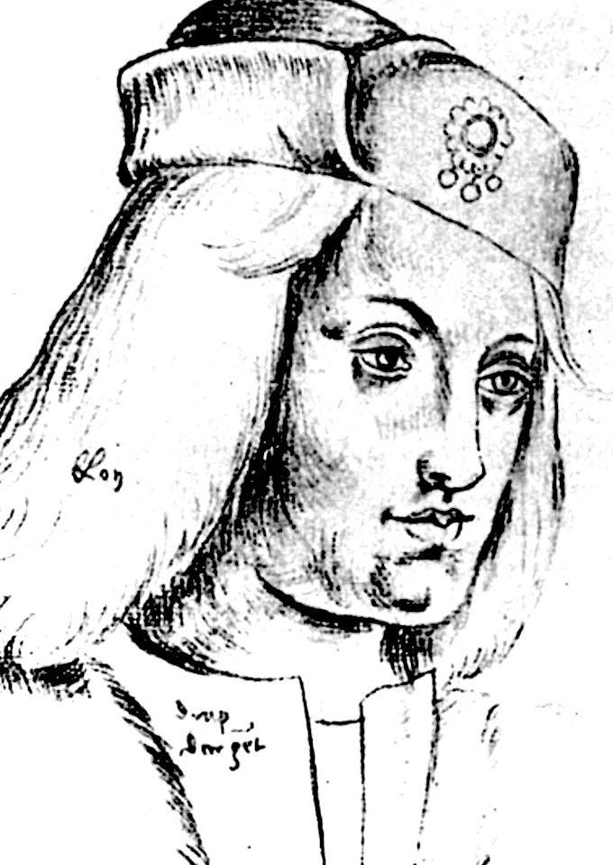 Tudorbastard Htm