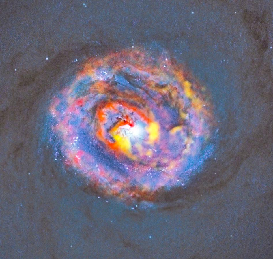 black holes eating undies - photo #43